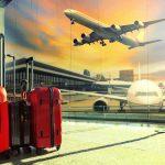 """Wanderlust: The Travel Passion"" – Il blog di Linda"