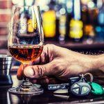una vita senza alcool roberta stanzani