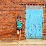 My Life in Trek, Marika ci presenta il suo blog...e non solo