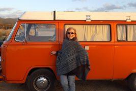 """""""Ritorno nella mia Sardegna per aprire un Bed&Breakfast"""", Antonella si reinventa a 57 anni"""