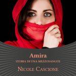 """Amira – Storia di una mezzosangue"""