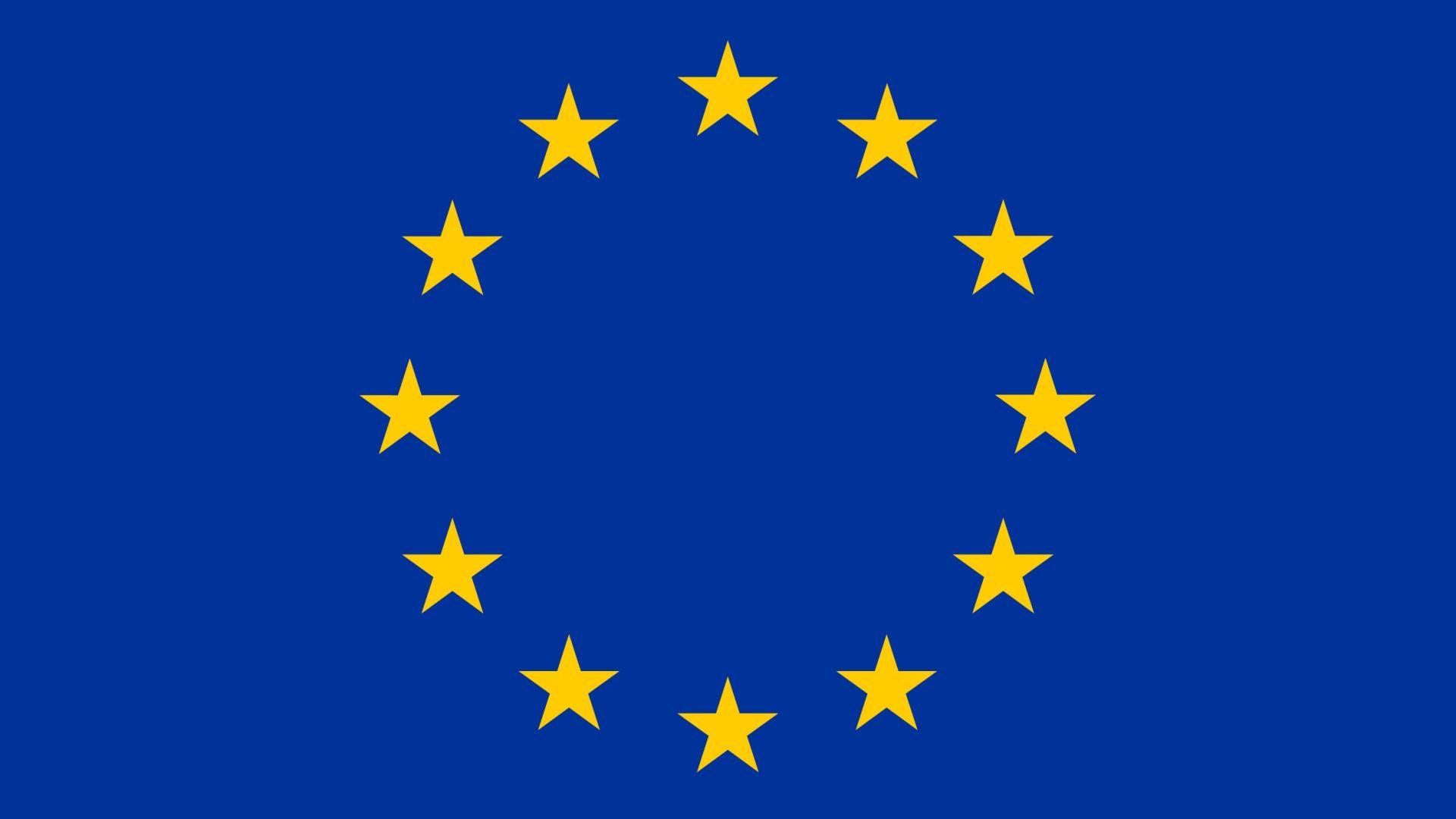 Traduttori e laureati in giurisprudenza: dall'Unione Europea nuove opportunità