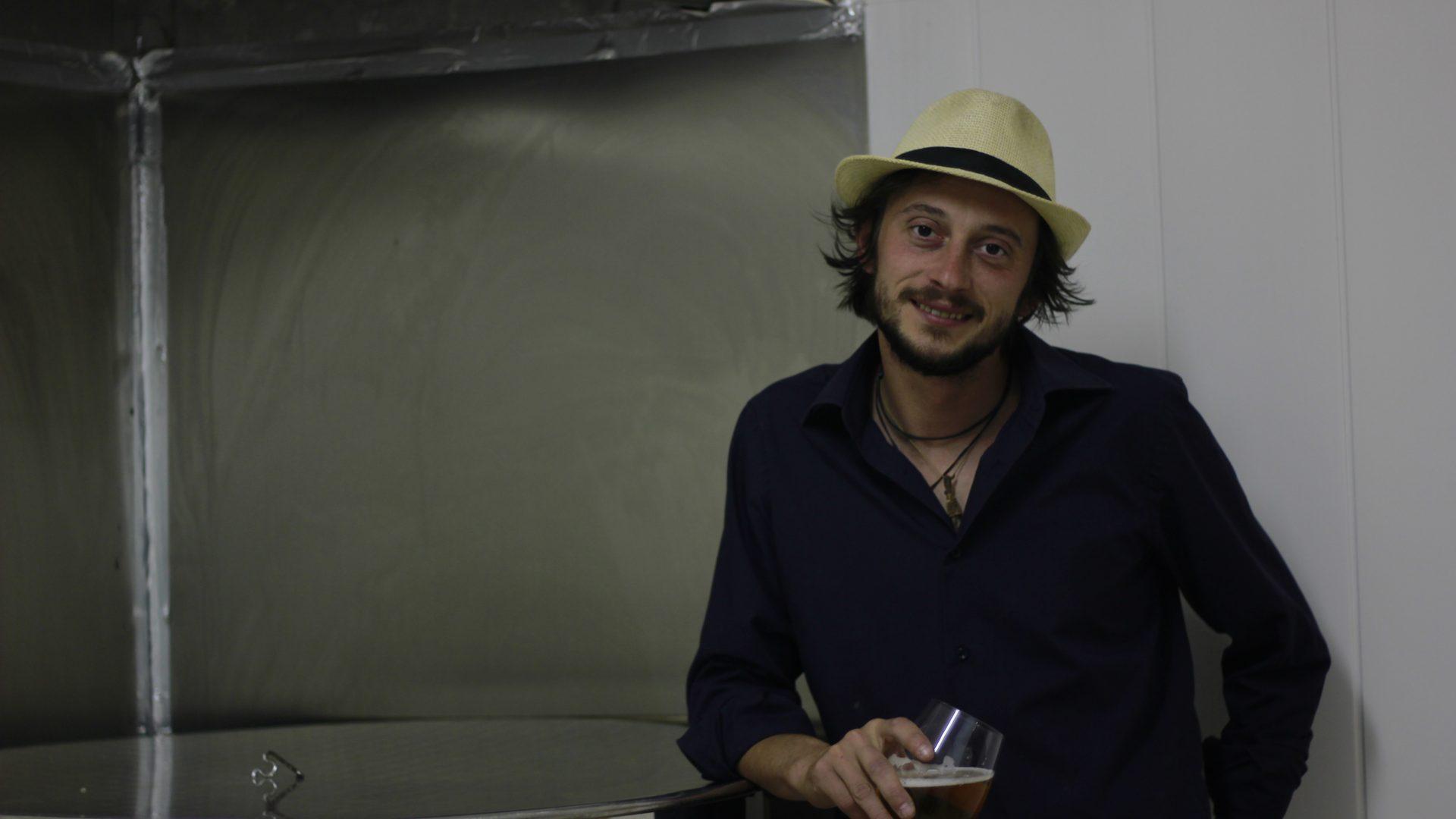 Gaetano Martucci