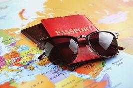 Lavorare all'estero: la metà dei laureati è pronta a partire