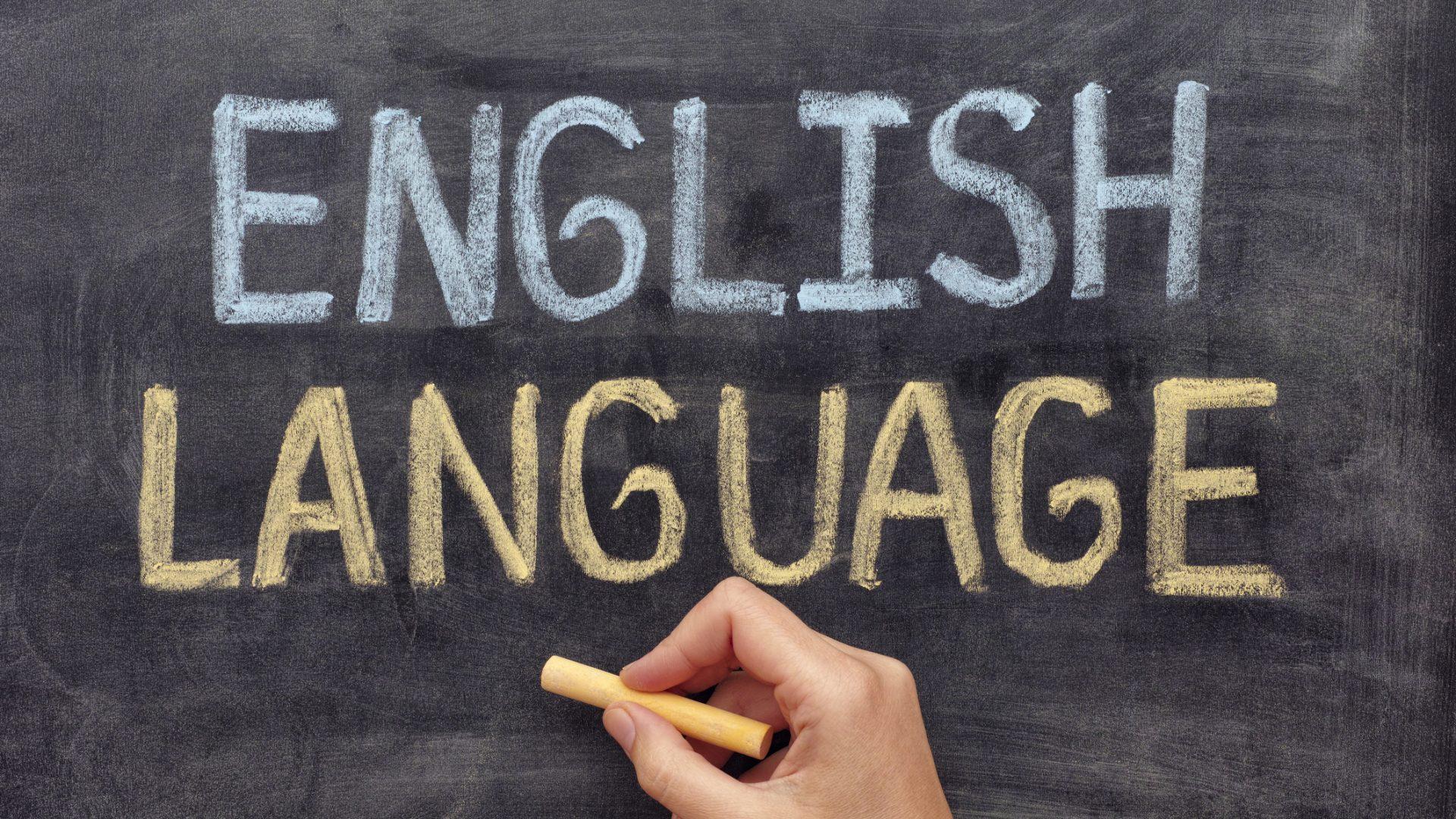 5 frasi idiomatiche in inglese per arricchire il tuo vocabolario