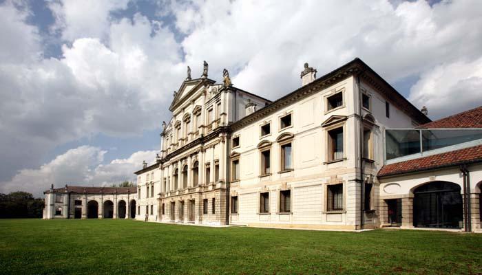 Giovedì 22 giugno il Prof. Zingales parla di temi economici a Villa Valmarana Morosini