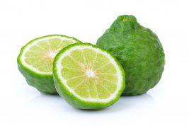 Le qualità benefiche e organolettiche del bergamotto