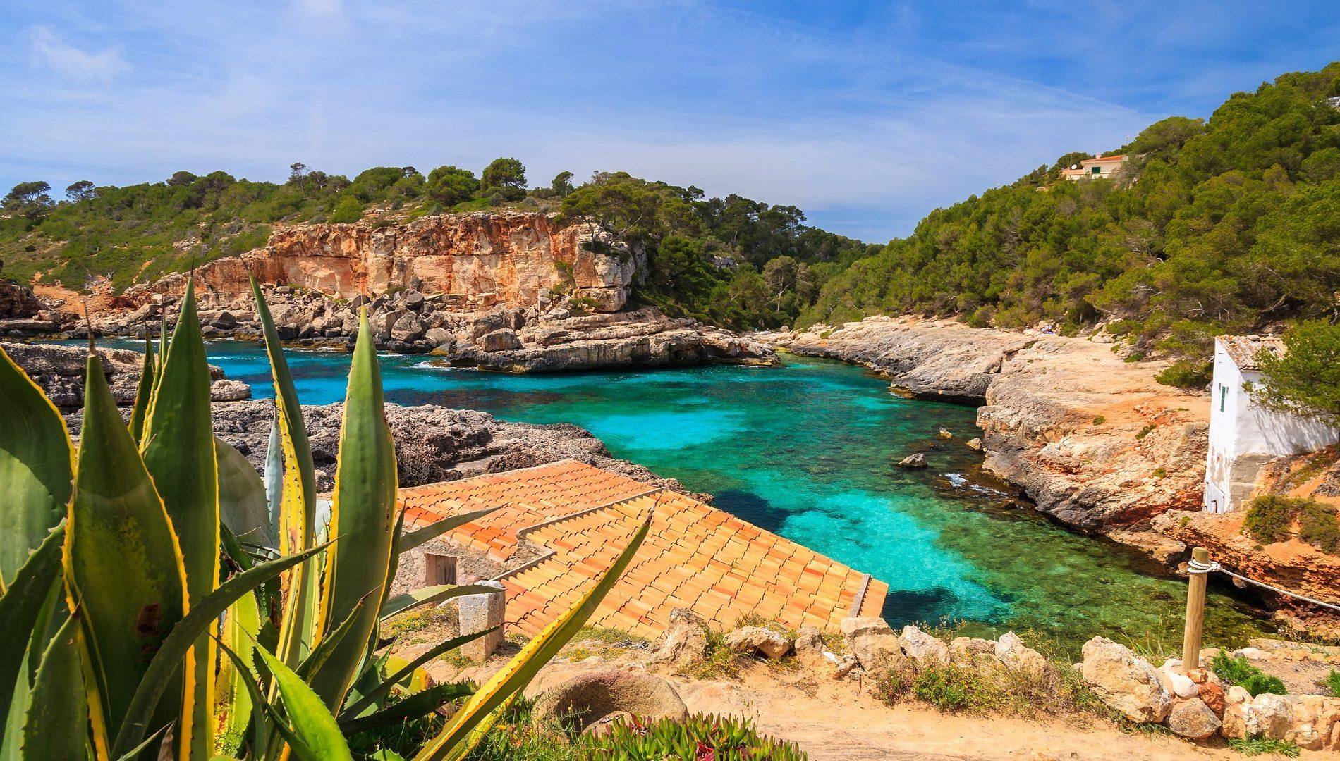 Perché scegliere le Baleari: la vita e le opportunità a Maiorca, Minorca, Ibiza e Formentera