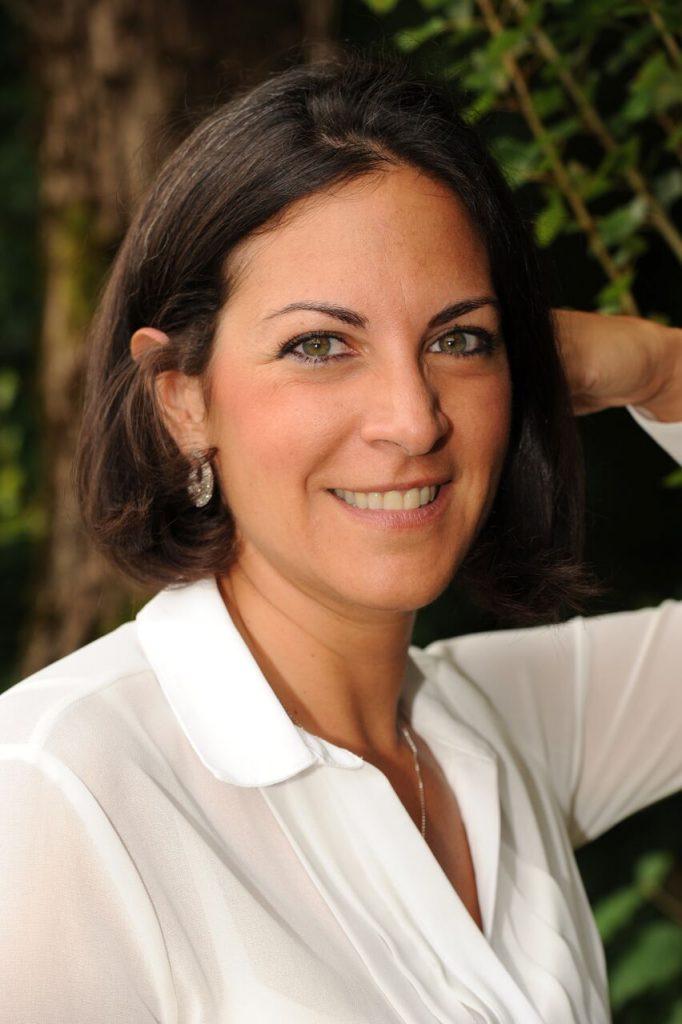 Maddalena Giandomenico
