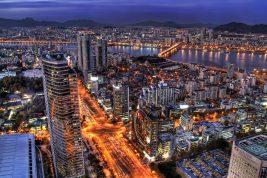 Corea del Sud: le opportunità che offre la quarta potenza economica asiatica