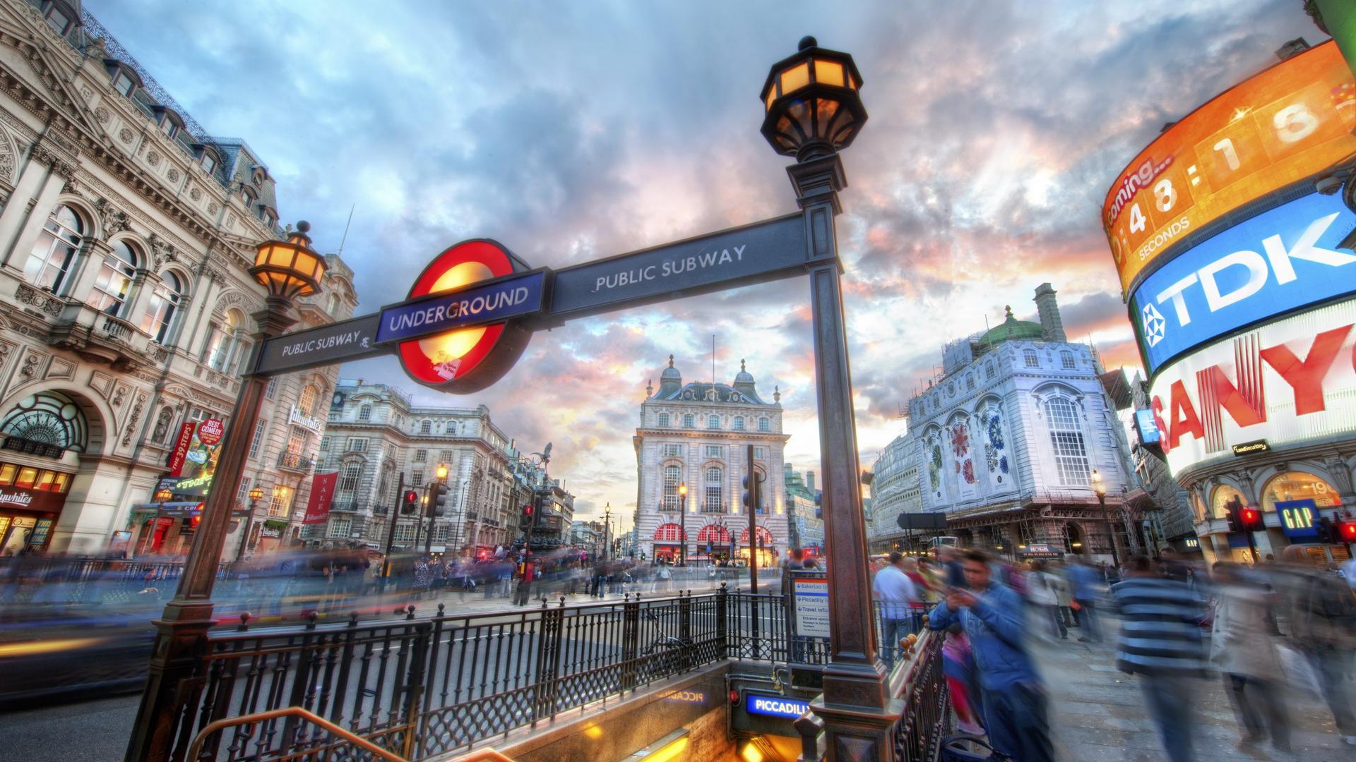 L'inglese per trasferirsi e vivere all'estero