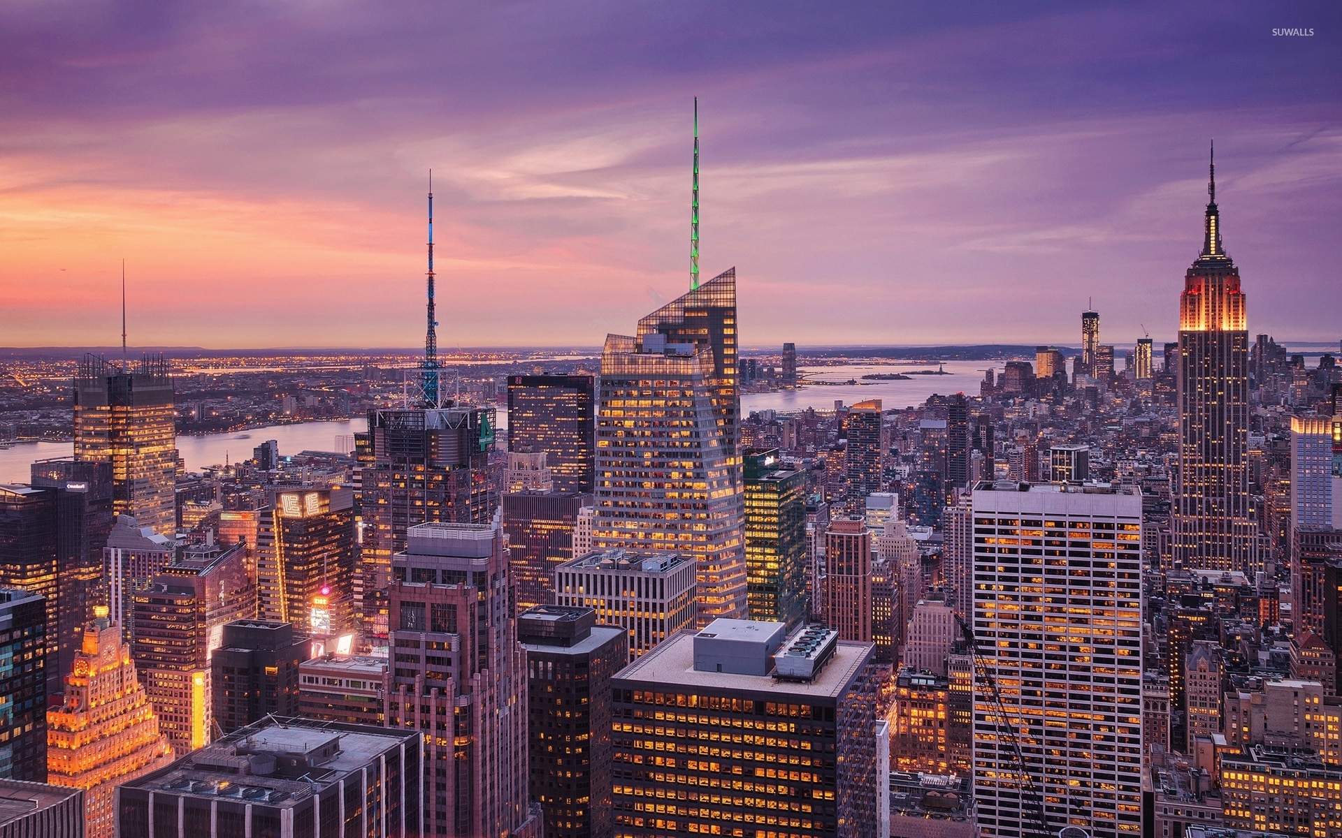 a new york i nuovi executive master da quest 39 anno con
