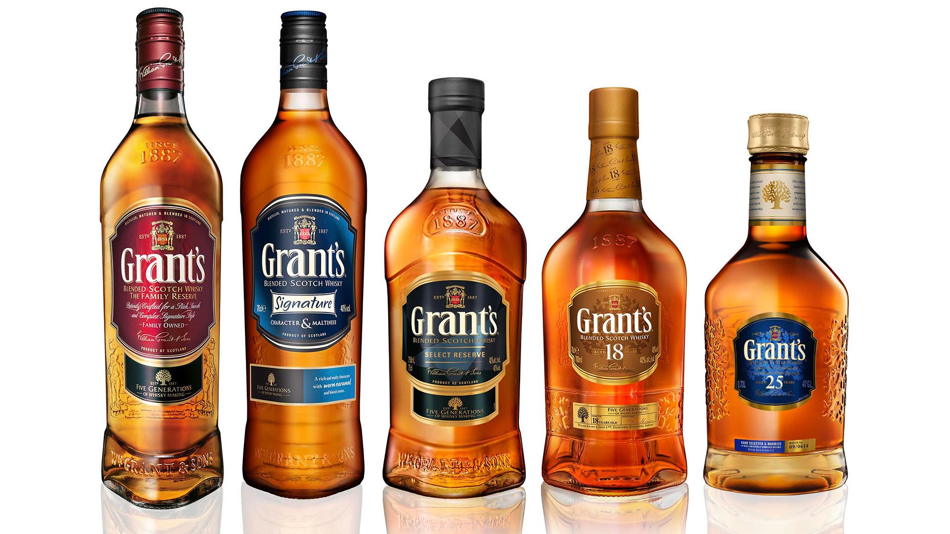 Ambasciatori di whisky disposti a girare il mondo: l'offerta di un'azienda scozzese