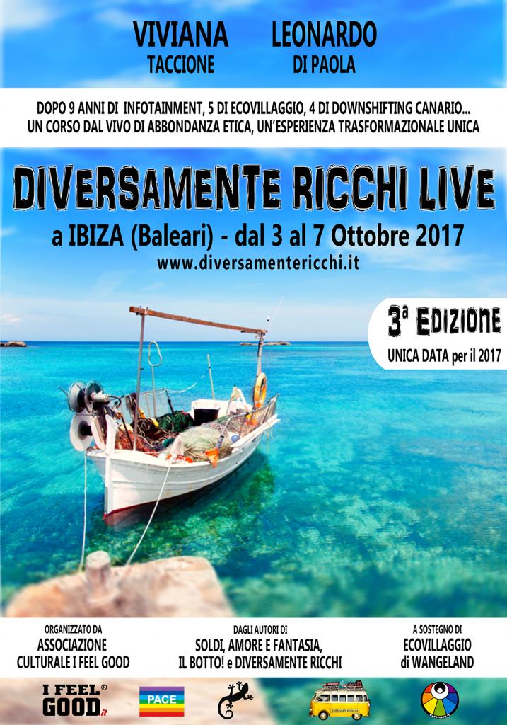 locandina-diversamente-ricchi-live-2017-ibiza-1200-1