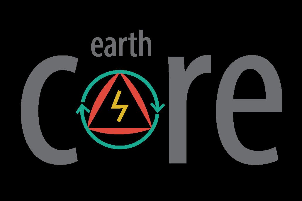 """Tirocini all'estero per diplomati: al via il progetto """"Earth Core"""""""