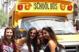 Studiare all'estero con la borsa di studio: con il bando Itaca fino a €15.000 per 1.250 studenti