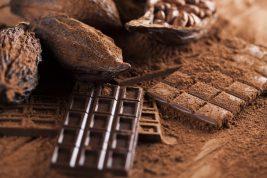accademia del cioccolato