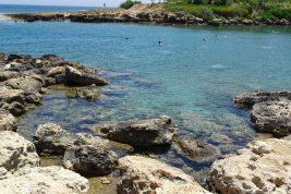 Mollare tutto e trasferirsi a Cipro