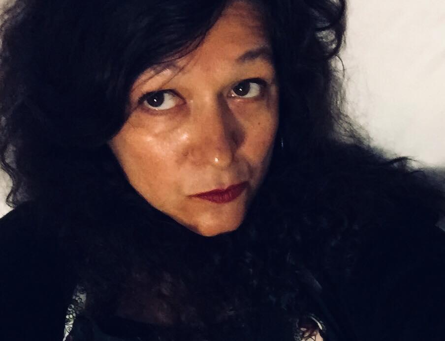 Paola Vallatta