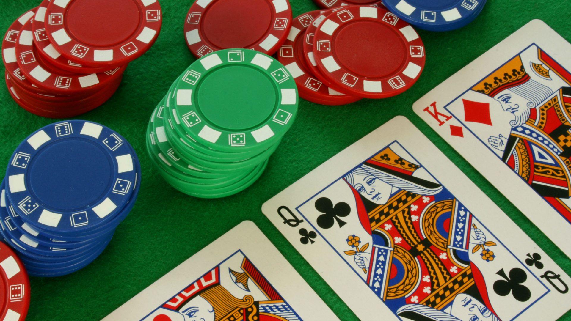 Come poter riuscire a cambiare vita con il gioco d'azzardo