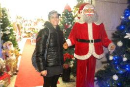 Come si festeggia il Natale a Malta chiara tallin