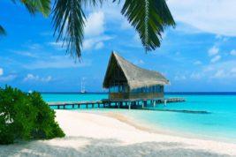 Curiosità sulle Bahamas