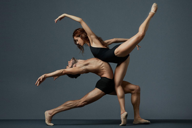 Viaggi culturali alla scoperta della danza