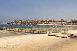 Vivere e lavorare in Egitto: Hurghada e El Gouna