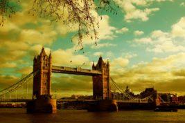 Pacchetti Studio&Lavoro con alloggio incluso a Londra
