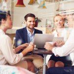 Investire o fare impresa all'estero