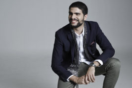 Mario Villani e NutriBees: Startup italiane dedicate all'alimentazione