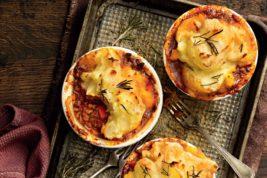 Irlanda: ricetta della Shepherd's Pie