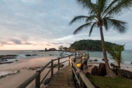 Sao Tomé e Principe