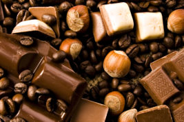 Degustatori di cioccolato cercasi