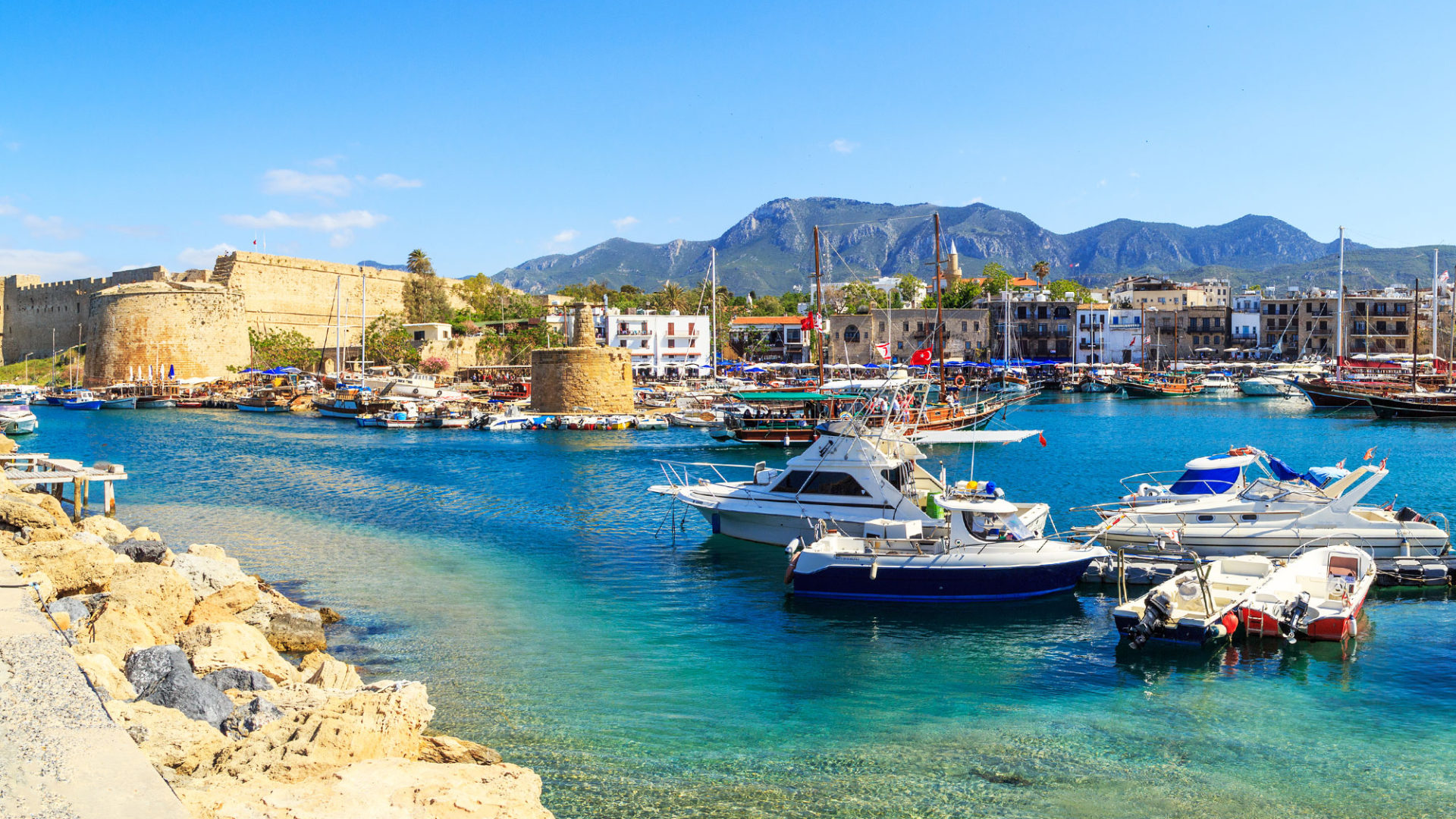 investire a cipro