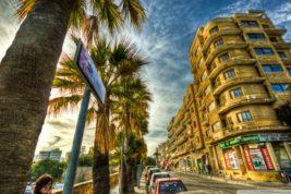 Isole con regimi fiscali agevolati a Cipro, Malta e Isole Canarie