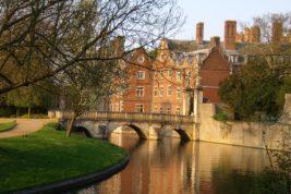 Corsi di preparazione Cambridge, Ielts, Toeic, Toefl in Irlanda e Regno Unito