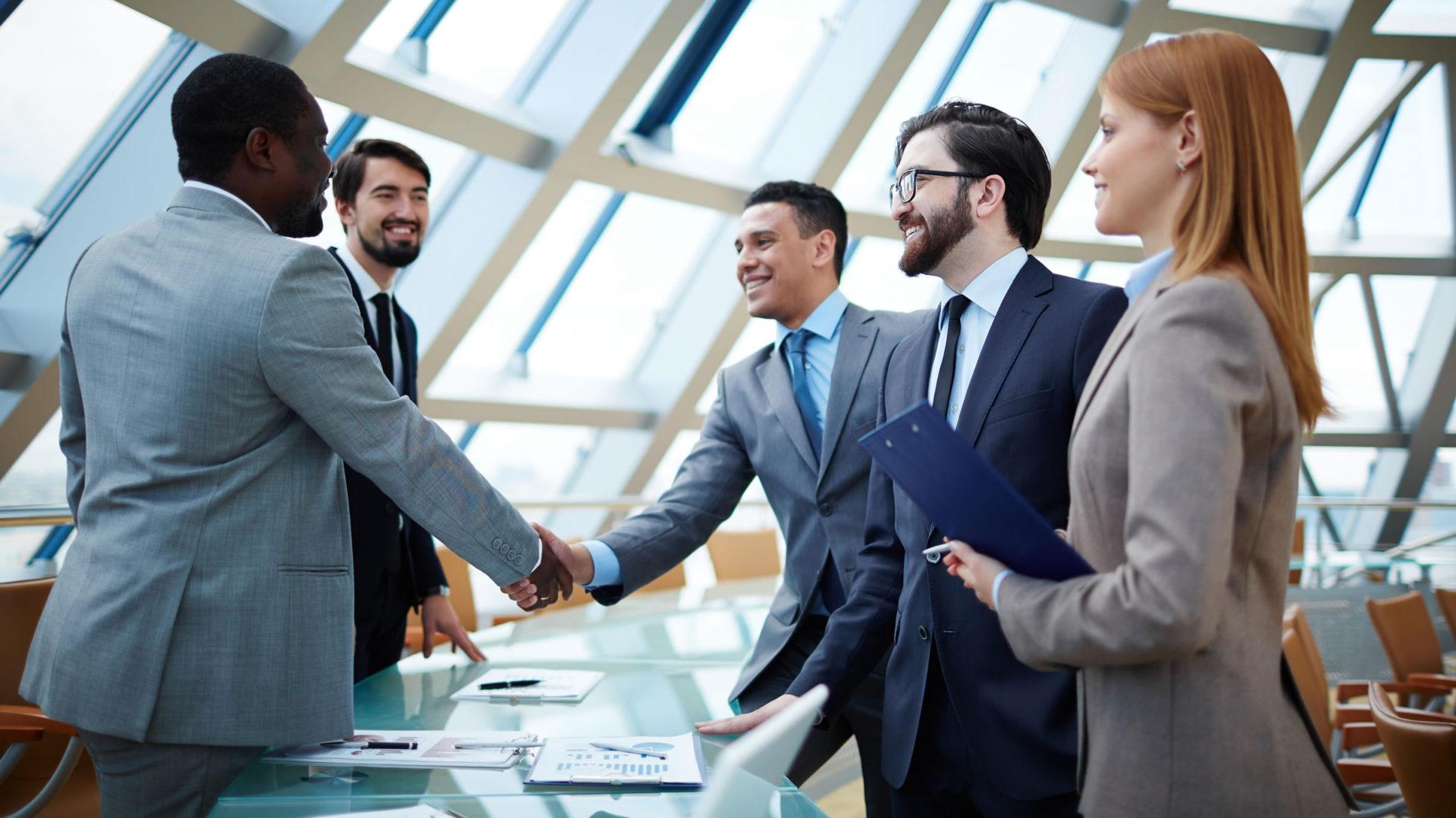 Le 7 cose da evitare sempre per una comunicazione vincente nel business