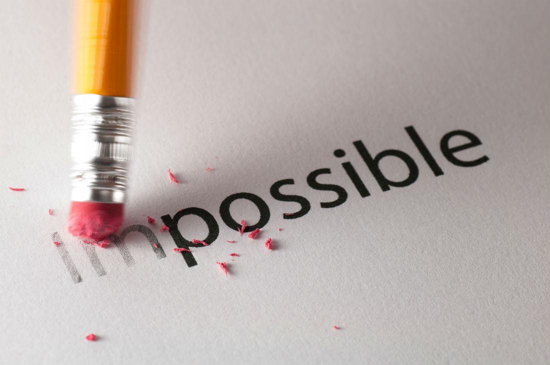 Convertire gli ostacoli in opportunitá