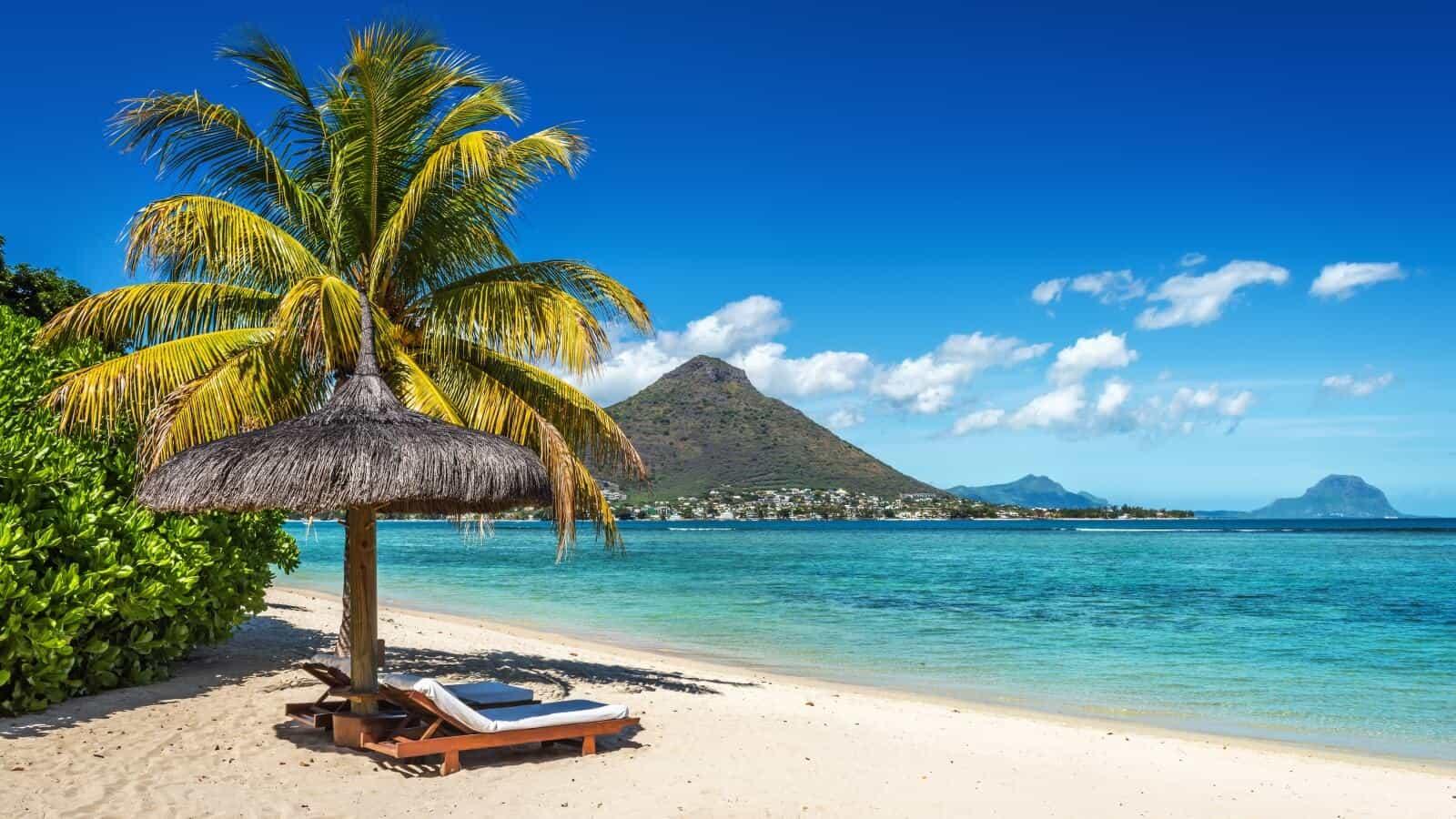 Mauritius sta diventando la nuova Singapore
