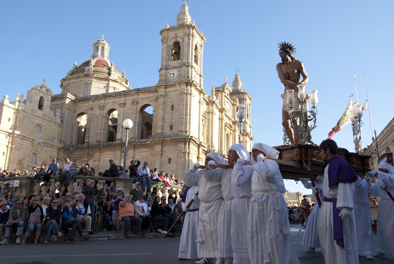 processione_venerdi-santo-malta