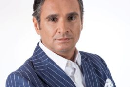 Carmine-Carlo_CFC-Legal