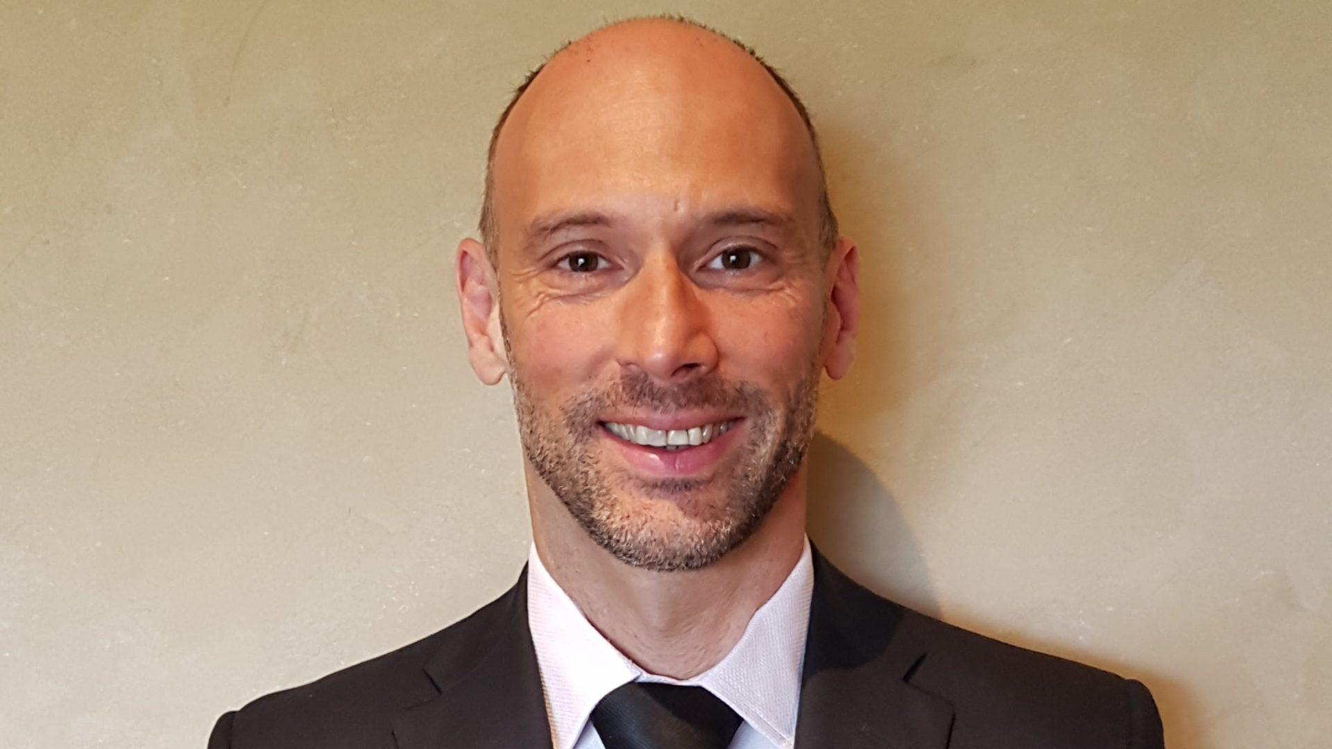 Alessandro Sasia