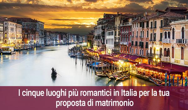 LolaFlora- romantici in Italia
