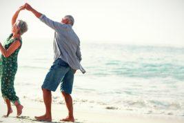 Trasferirsi da pensionato all'estero