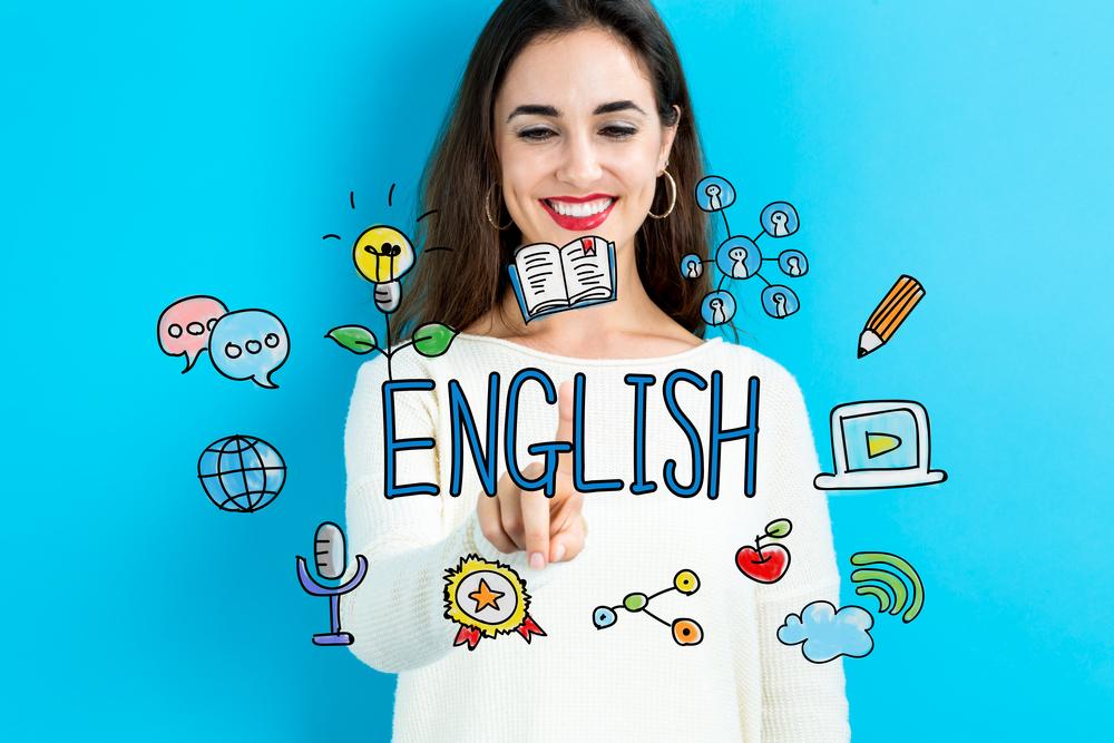 Vacanze all'estero: basta comunicare a gesti! Migliora la lingua con gli esercizi di inglese