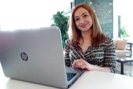 Antonella Damiano