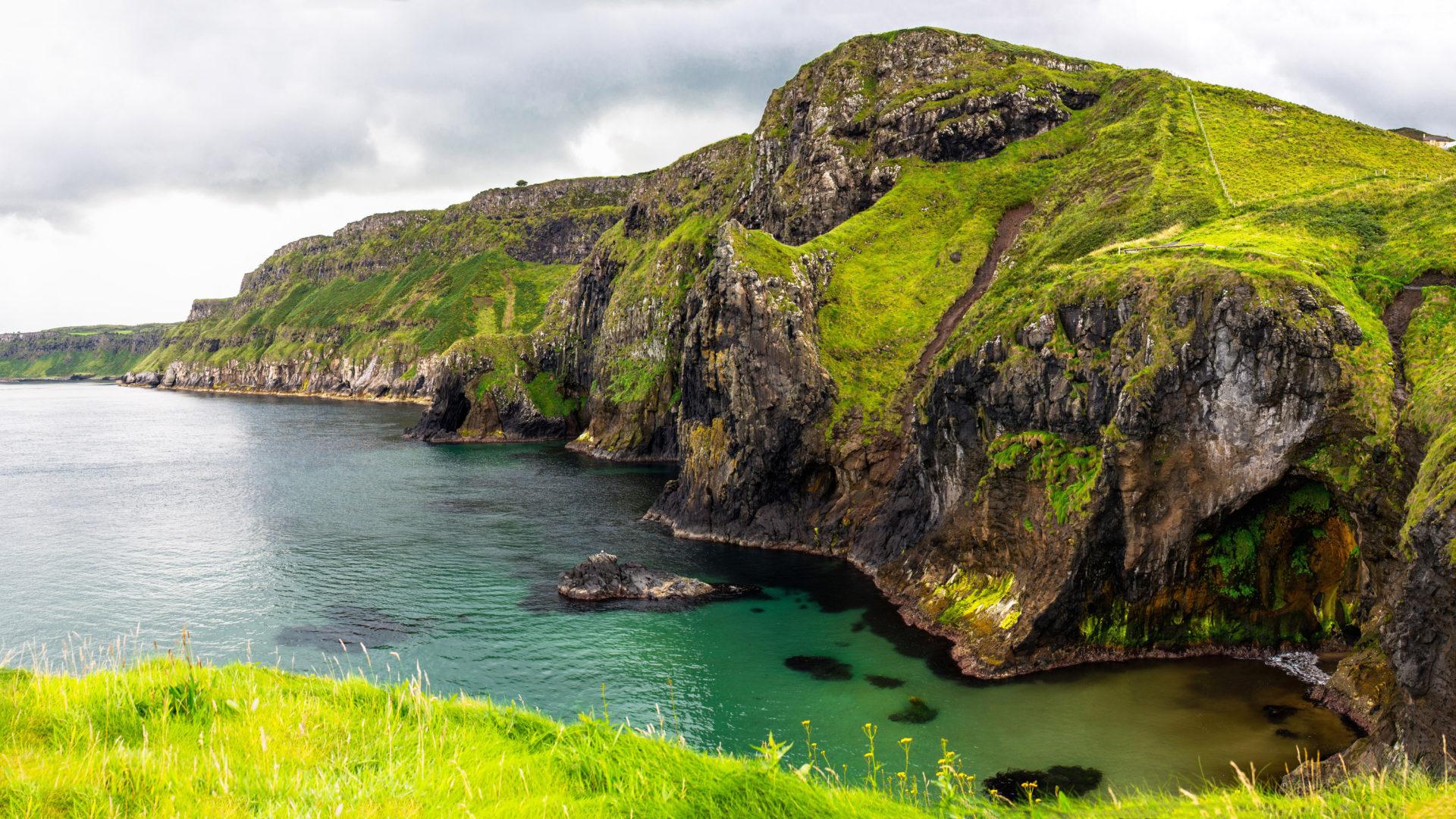 Le professioni più richieste in Irlanda
