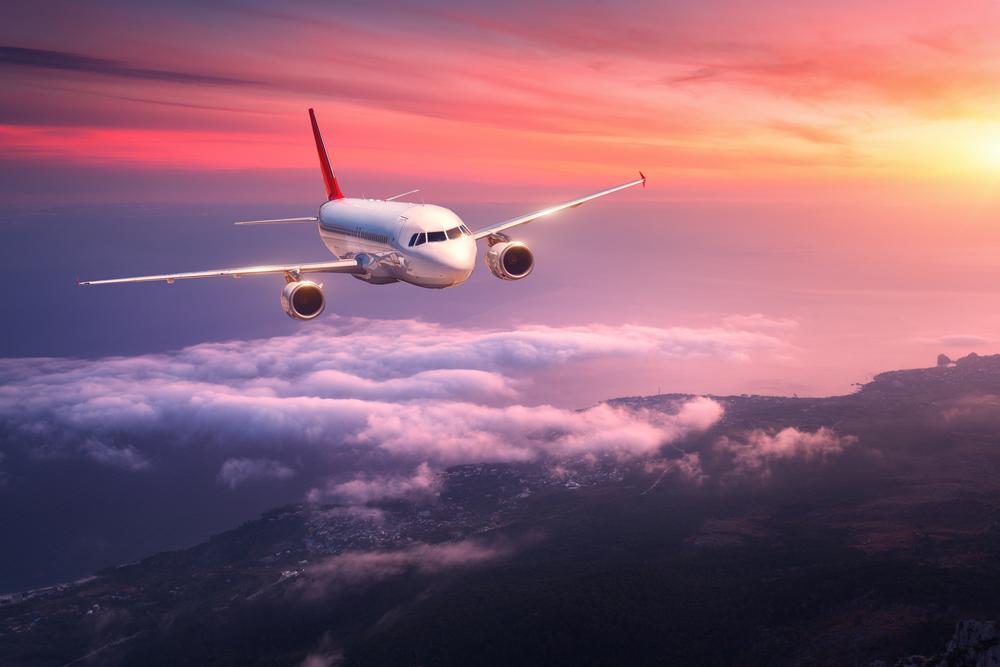 I diritti dei viaggiatori tra rimborso del volo e risarcimento in caso di ritardo aereo
