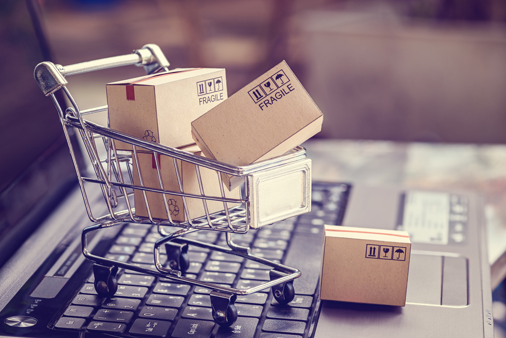 Consigli utili per lavorare all'estero con il tuo e-commerce